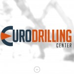 eurodrilling center logga